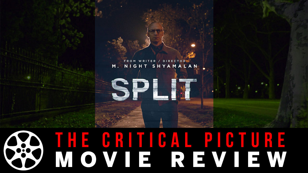 a critical analysis of the movie the sixth sense Why twist endings can no longer match the sixth sense unfortunately, 1999 (a banner year for cinema) was the last time any movie ending was capable of shocking viewers in such a way even a .